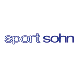 sportsohn