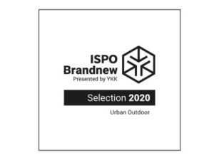 tobi-deckert-ispo-brand-new-award-selection